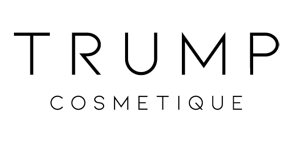 TRUMP COSMETIQUE