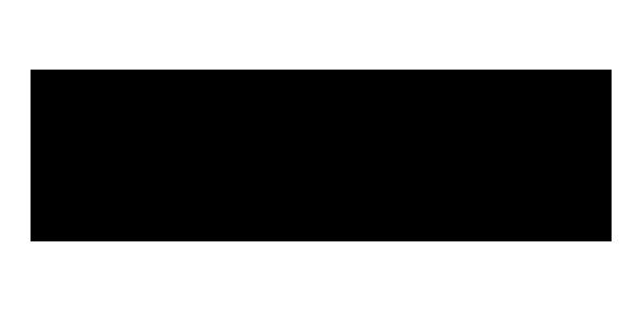 TRUMP COSMETIQUE